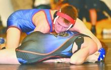 Atikinson wins 100th